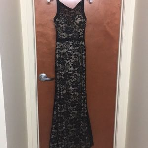 Mori Lee Prom Dress size 6